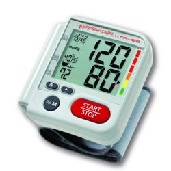 Ciśnieniomierz elektroniczny KTA-168