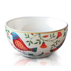 Miseczka DUKA PARADISE 500 ml ceramika