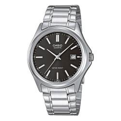 Zegarek męski CASIO MTP-1183A -1AEF