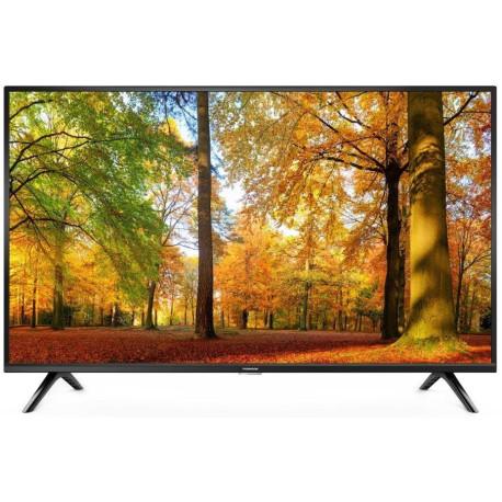 "Telewizor LCD 32"" THOMSON 32HD3306"