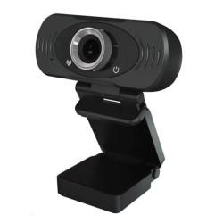 Kamer internetowa Xiaomi imilab 1080p USB