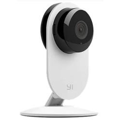 Kamera YI Home Camera