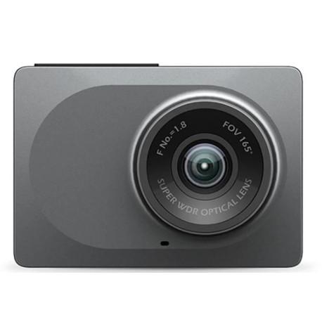 Kamera samochodowa YI Dash Camera