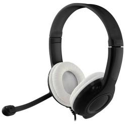 Słuchawki EPSILION USB MT3573