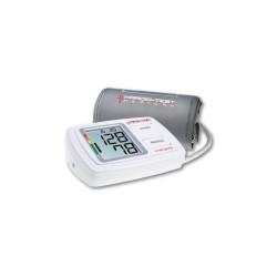 Ciśnieniomierz elektroniczny naramienny KTA-870