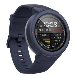 Smartwatch Xiaomi Amazefit Verge niebieski