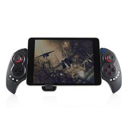 MODECOM VOLCANO FLAME Tablet Gamepad