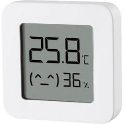 Czujnik temperatury i wilgotności Xiaomi Mi Temperature and Humidity Monitor