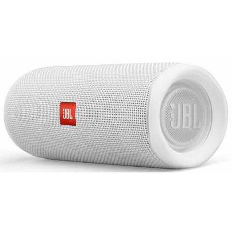 Bezprzewodowy głośnik JBL Flip 5