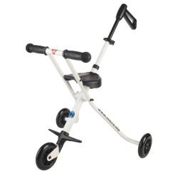 Micro Trike (rowerowózek dla dzieci)