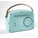 Radio z Bluetooth REVIVE RD25