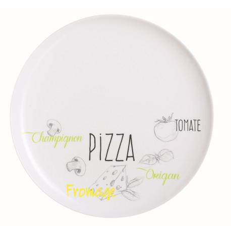 Zestaw do pizzy Ambition 228462