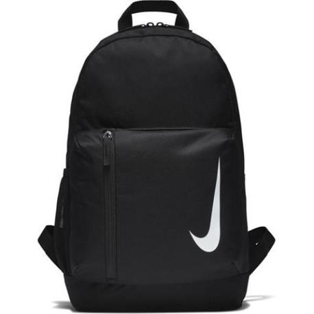 PLECAK NIKE Academy Team Backpack 010