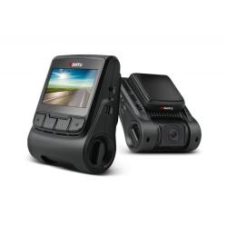 Wideorejestrator z kamerą cofania Xblitz S5 DUO