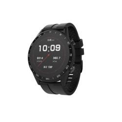 Smartwatch VECTOR SMART VCTR-32-22BK