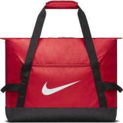 Torba Nike - czerwona Academy Team L 657