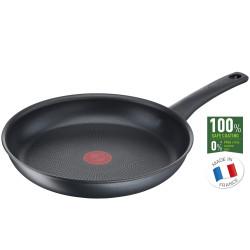 Easy Chef Patelnia 24CM TEFAL G2700472