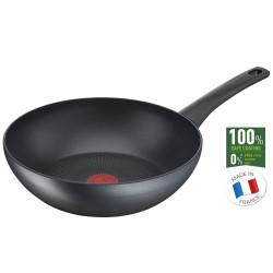 Easy Chef Wok 28CM TEFAL G2701972