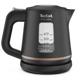 Czajnik elektryczny Includeo TEFAL KI533811