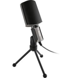 YMC 1020GY Mikrofon PC YENKEE