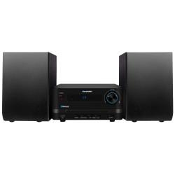 Mikrowieża Blaupunkt MS14BT Bluetooth CD / MP3 / USB / AUX