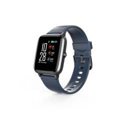 Hama Fit Watch 4900 smartwatch czarny