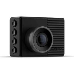 Garmin Dash Cam 46 wideorejestrator