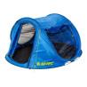 Namiot Hi Tec 3 Osobowy Gloi Blue