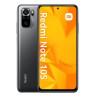 Telefon XIAOMI REDMI NOTE 10S 6/128 BLACK (ONYX GREY)