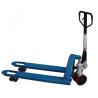 Wózek paletowy AC25VT HPT-A25 2500kg L-1150mm B-540mm PTP niebieski