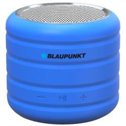 Przenośny głośnik Bluetooth - BT01BL