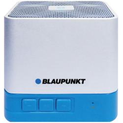 Przenośny głośnik Bluetooth - BT02WH