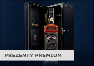 Prezenty Premium